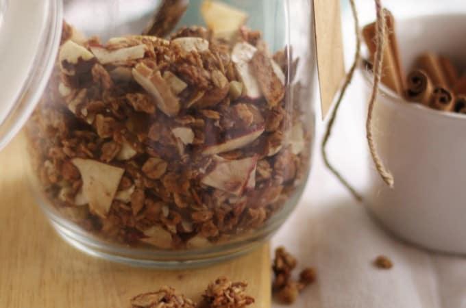 kanel-granola-mysli-æble