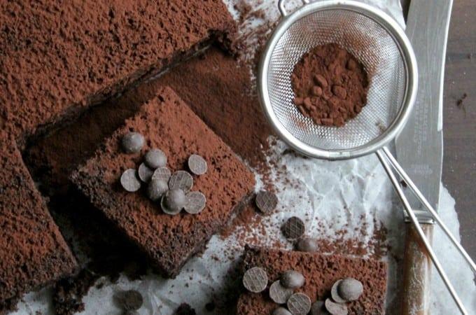chokoladekage-kakao-movember-chokolade (1)