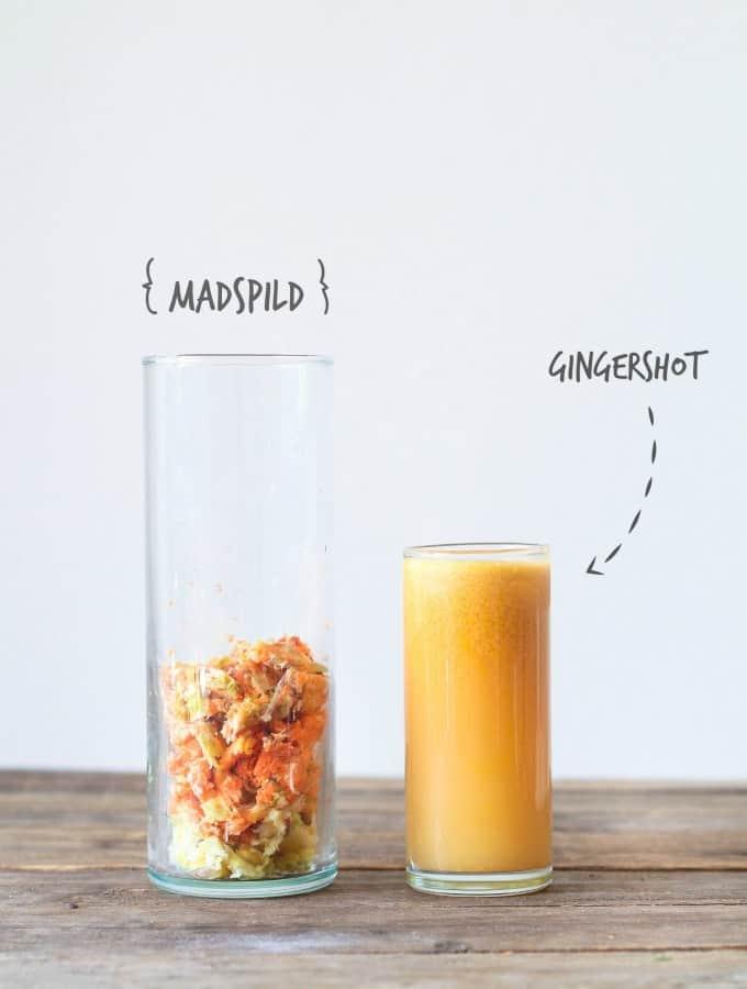 ingefærshot - ingefærjuice (1)