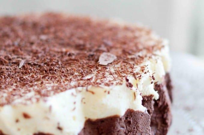 mousse kage chokolade (1)