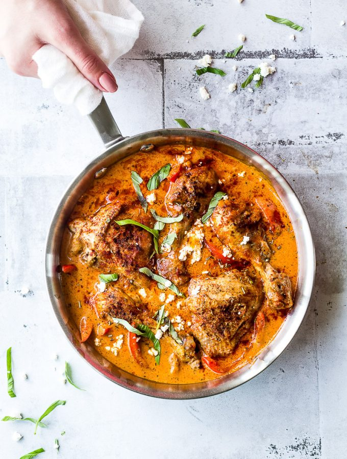 kylling-opskrift-nem-aftensmad (3)