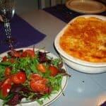 cannelloniruller-med-tomatsauce-spinat-og-ricotta