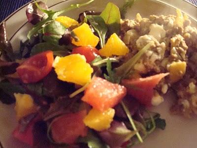 afrikansk-fad-med-citrussalat