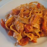 taglierini-med-hvidloeg-tomat-og-basilikum