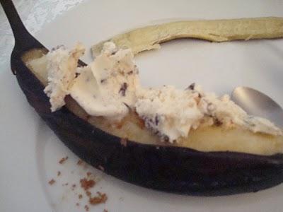 bananer-paa-grill-med-smovs