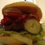 den-ultimative-grillede-burger