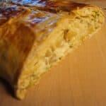 indbagt-kartoffelsalat-i-filodej