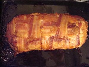 Baconlover