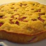 Saftig-rabarbertærte-med-marcipan-og-kokos