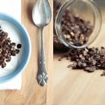 Double Chocolate Granola – den forbudte müsli !