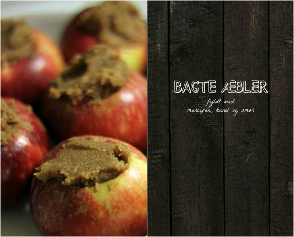 bagte-æbler-marcipan-kanel