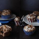 US Praline Muffins