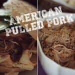american-pulled-pork