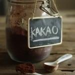 Hvad er forskellen på kakaopulver?
