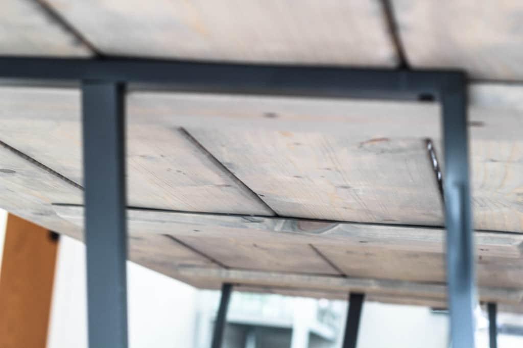 Guide-plankebord-drivtømmer (10)