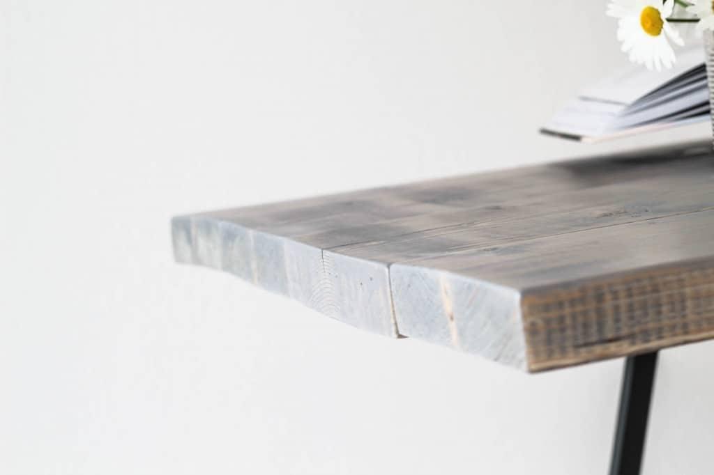 Guide-plankebord-drivtømmer (11)