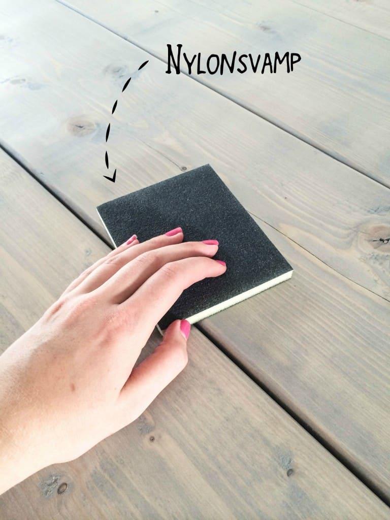 Guide-plankebord-drivtømmer (8)