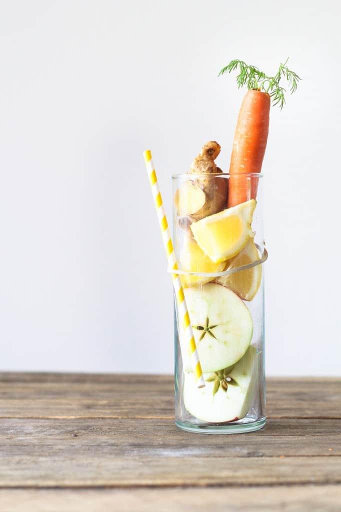ingefærshot - ingefærjuice (2)