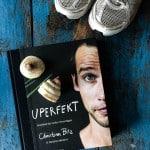 Christian Bitz; Uperfekt - sundhed der virker i hverdagen