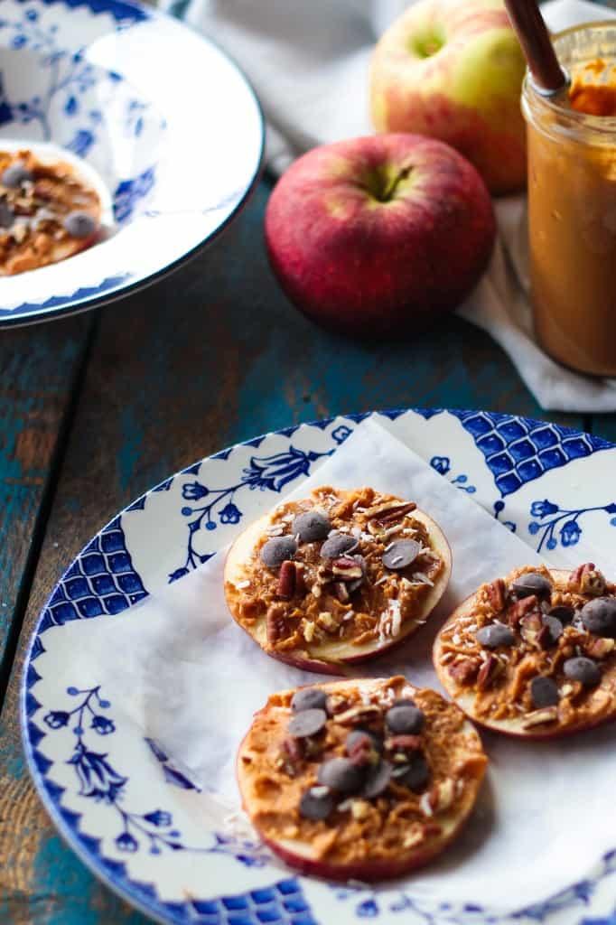 æble cookies (1)