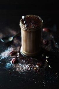 Hjemmelavet kakaopulver