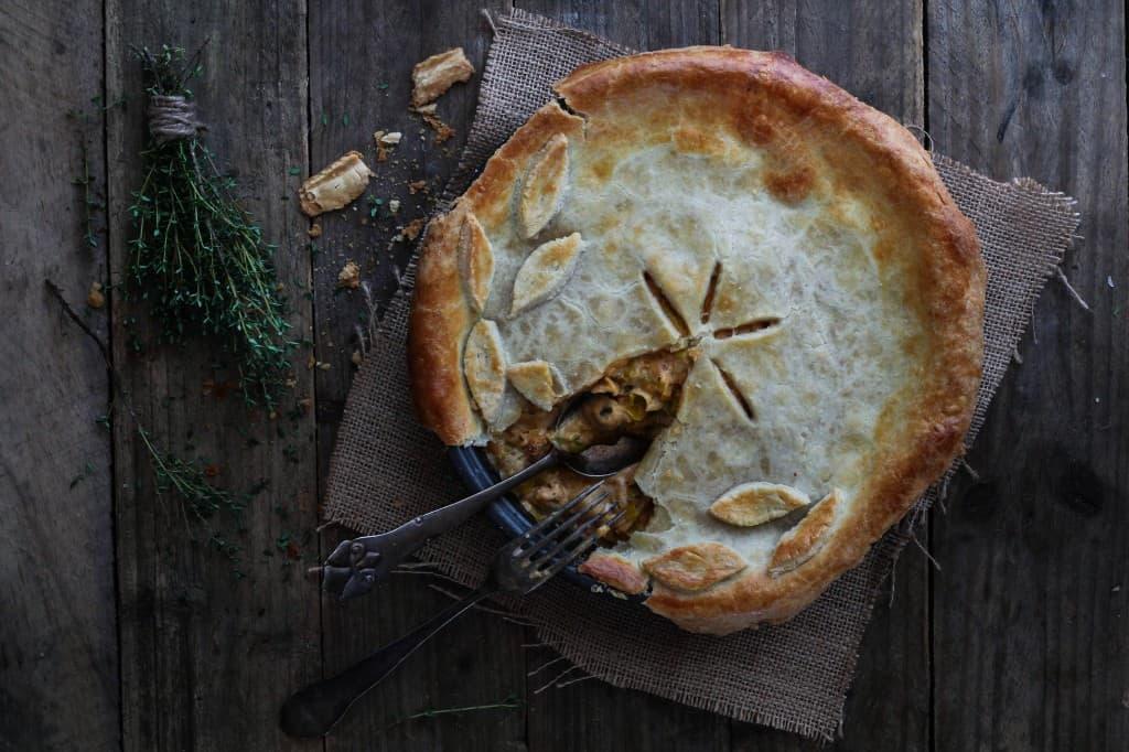 kyllinge pie (1)