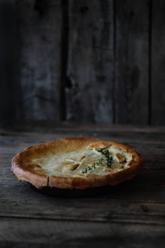 kyllinge pie (4)