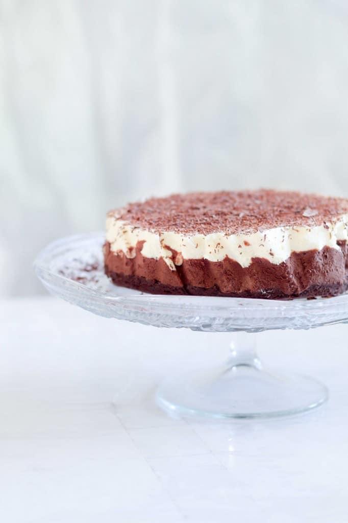 mousse kage chokolade (2)