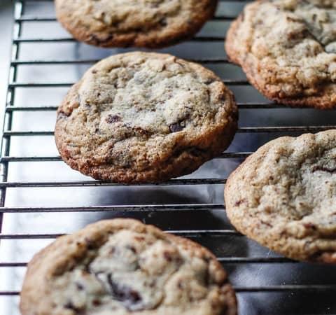 cream of tatar betydning - cookies - natron - bagepulver - (1)