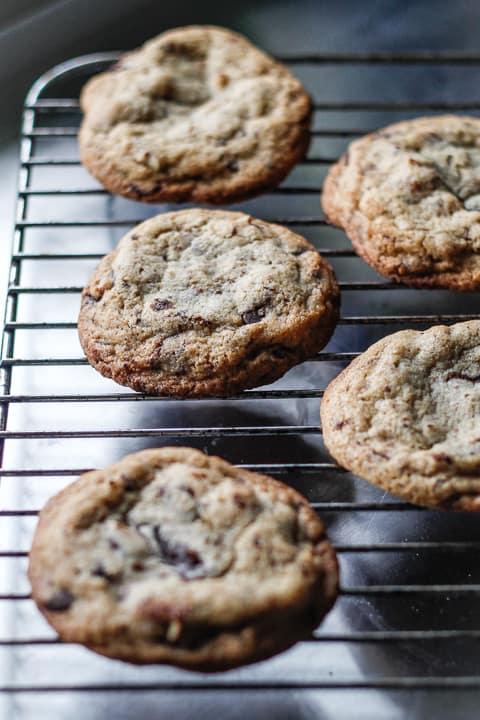 cream of tartar betydning - cookies - natron - bagepulver - (1)