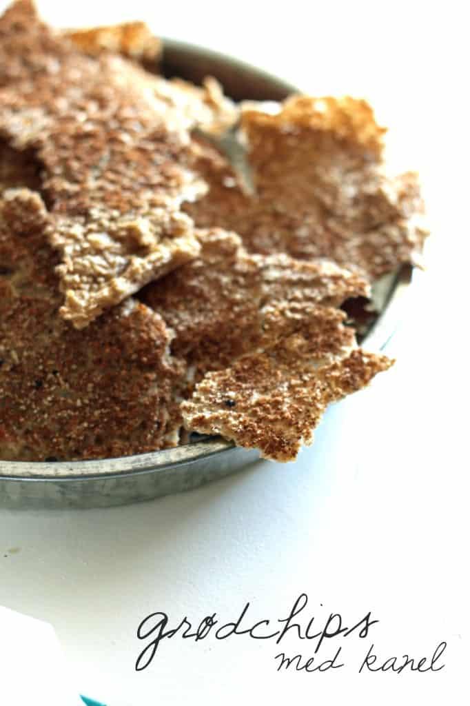 grødchips-havregryn-kanel