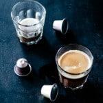 Min kaffekapselmaskine – fordele & ulemper