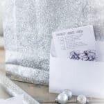julekort - julen 2014 - gaveindpakning (1)