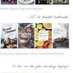 kogebøger 2014