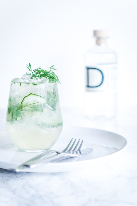 Cocktails og drinks til påsken