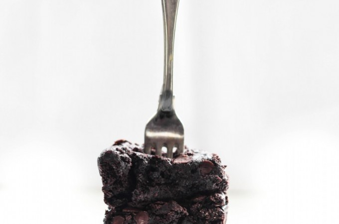 de perfekte brownies - tips og tricks