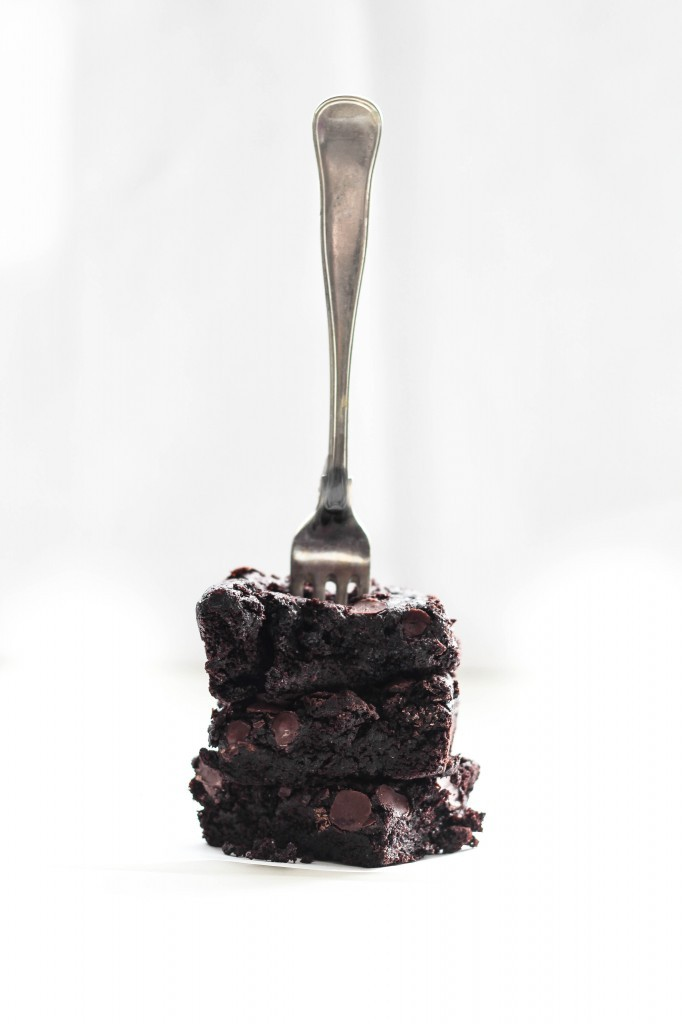 de bedste brownies opskrifter