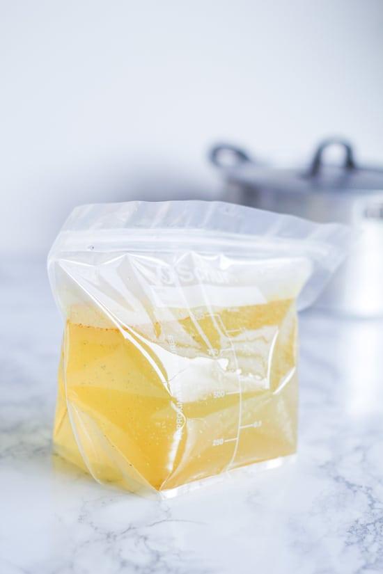 selvstående poser - madpakketips (1)
