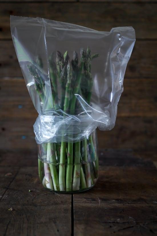opbevaring - holdbarhed - grønne asparges (1)