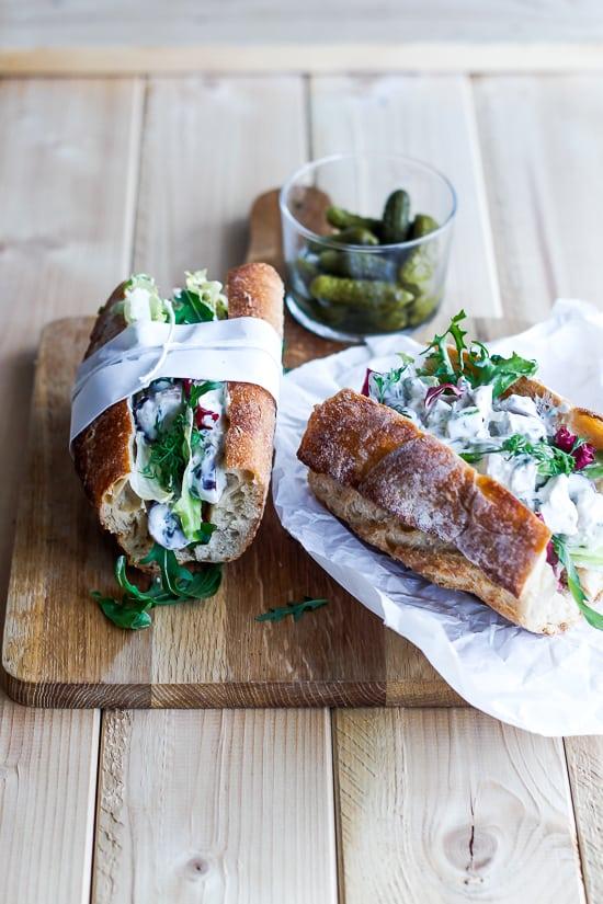 hønsesalat-kyllingesalat-sandwich-2