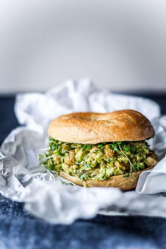 avocado-kiærte-sandwich-madpakke-opskrift