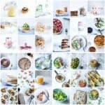 Bedste opskrifter 2015 - populære opskrifter - food trends 2015 - madblog
