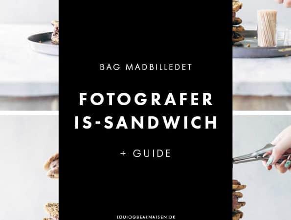 foodstyle pg fotografer is
