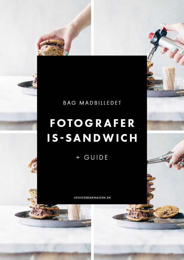 foodstyle pg fotografer is