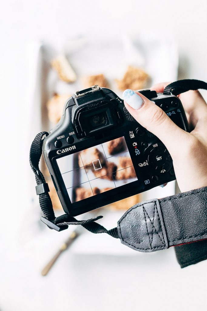foodstyling giveaway