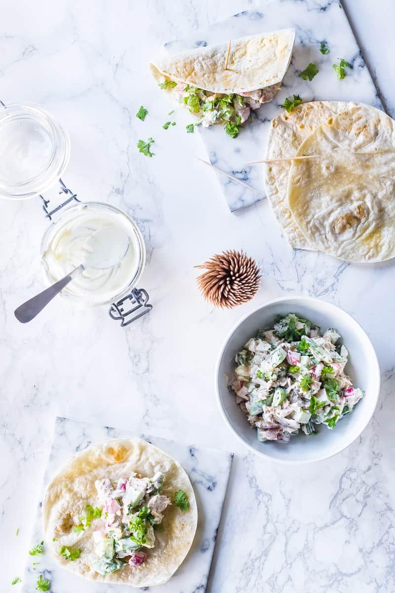tunsalat-nem-opskrift-paa-tunsalat