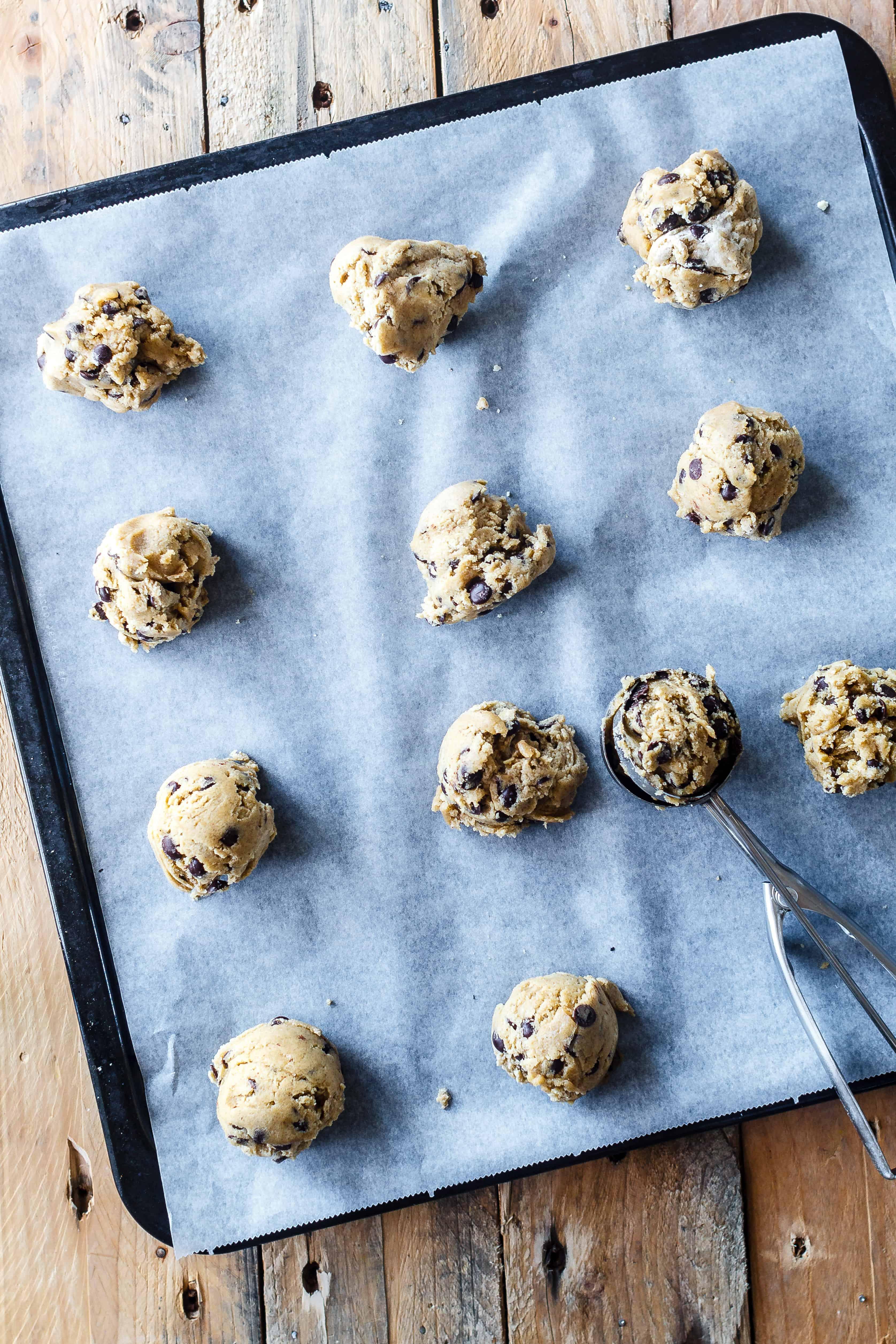 spis og spar cookies