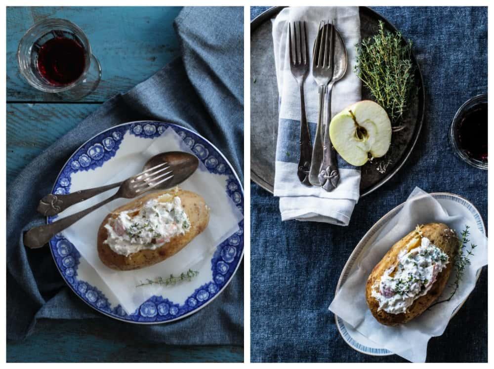 madfotografering og foodstyling - bedre madbilleder (1)