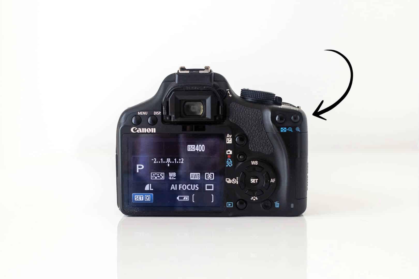 canon kamera-spejlrefleks-foto-kursus