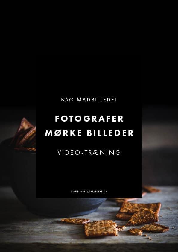 Madfotografering